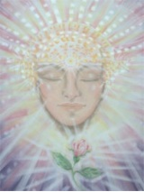 Divine Light Within About Arianna Hello I Am A
